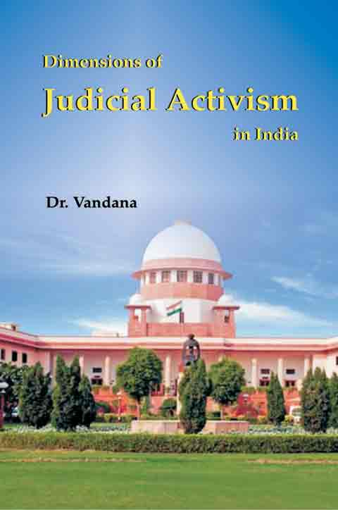 essay on judicial activism in india Judicial activism essay judicial activism is gaining prominence in the road safety etc judicial activism in india acquired importance due to public.